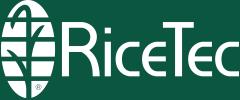 RicTec